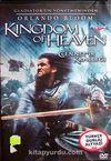 Cennet'in Krallığı (DVD)