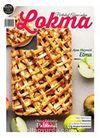 Lokma Dergisi Sayı:46 Ekim 2018
