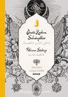 Öncü Kadın Şahsiyetler  (İki Dil (Alfabe) Bir Kitap - Osmanlıca-Türkçe)
