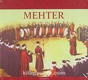 Mehter (Cd) / Selçuklu