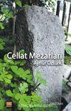 Cellat Mezarları