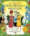 Ozan Beedle'ın Hikayeleri (Resimli Özel Baskı)