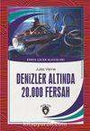Denizler Altında 20.000 Fersah Dünya Çocuk Klasikleri (7-12 Yaş)