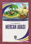 Mercan Adası Dünya Çocuk Klasikleri (7-12 Yaş)