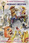 Kemancı Mestan / Sokak Kedisi Mestan'ın Maceraları 2