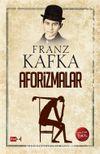 Aforizmalar / Franz Kafka