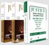 Justice İdari Hakimlik Çalışma Kitabı (2 Cilt)