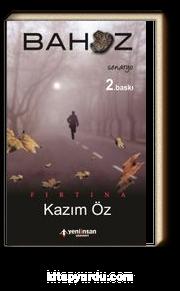 Bahoz / Fırtına