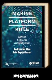 Makine Platform Kitle