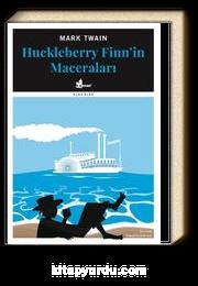 Huckleberryy Finn'in Maceraları