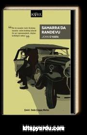 Samarra'da Randevu
