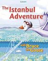 The Istanbul Adventure with Bruce the Goose