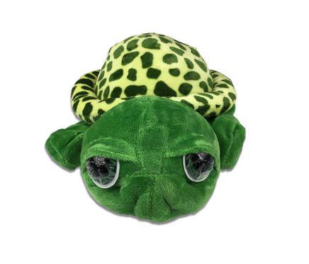 Peluş Kaplumbağa (Cn368)