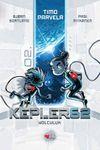 Kepler62 & Yolculuk