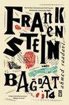 Frankenstein Bağdat'ta
