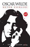 Oscar Wilde / Bütün Eserleri