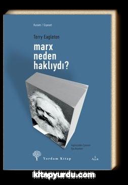 Marx Neden Haklıydı ?
