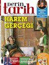 Derin Tarih Sayı:9 Aralık 2012