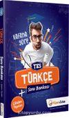 YKS Kafana Göre Türkçe Soru Bankası