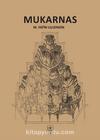 Mukarnas