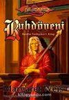 Ruhdöveni / Raistlin Tarihçeleri 1. Kitap