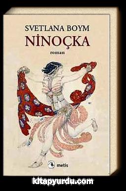 Ninoçka
