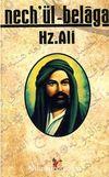 Nech'ül-Belaga Hz. Ali
