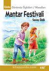 Mantar Festivali