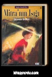 Mitra'nın Işığı