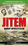 Jitem & Akrep Apoletliler