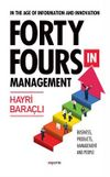 In The Age Of Information And Innovation Forty Fours In Management Business, Products, Management and People