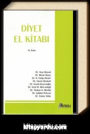 Diyet El Kitabı