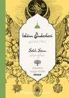 İslam Önderleri (İki Dil (Alfabe) Bir Kitap - Osmanlıca-Türkçe)