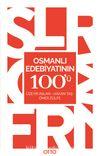 Osmanlı Edebiyatının 100'ü