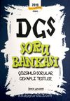 2019 DGS Soru Bankası