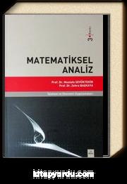 Matematiksel Analiz & İşletme ve Ekonomi Uygulamaları