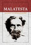 Malatesta- Hayatı ve Düşünceleri
