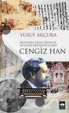 Müverrih Leon Cahun ve Muallim Barthold'a göre Cengiz Han