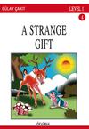 4. Sınıf İngilizce Hikayeler (10 Kitap Takım)