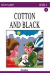 5. Sınıf İngilizce Hikayeler (10 Kitap)