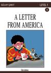 8. Sınıflar İçin İngilizce Seti (10 Kitap)