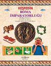 Keşfedin / Roma İmparatorluğu