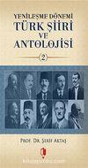 Yenileşme Dönemi Türk Şiiri ve Antolojisi -2