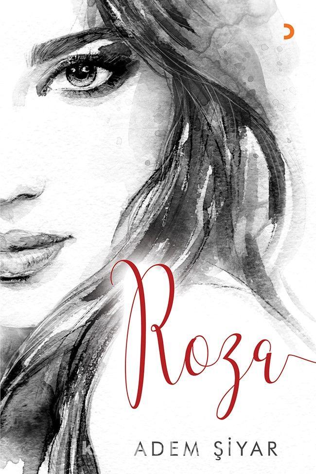 Roza - Adem Şiyar pdf epub