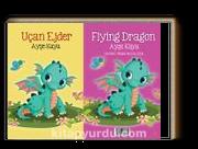 Uçan Ejder / Flying Dragon