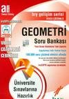 A Serisi Temel Düzey Geometri Soru Bankası - Video çözümlü