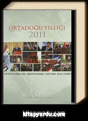 Ortadoğu Yıllığı 2011
