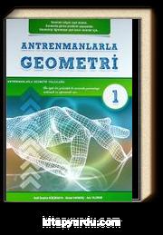 Antrenmanlarla Geometri 1. Kitap