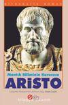 Mantık Biliminin Kurucusu Aristo