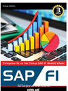 SAP FI & Türkiye'nin İlk ve Tek Türkçe SAP FI Modülü Kitabı